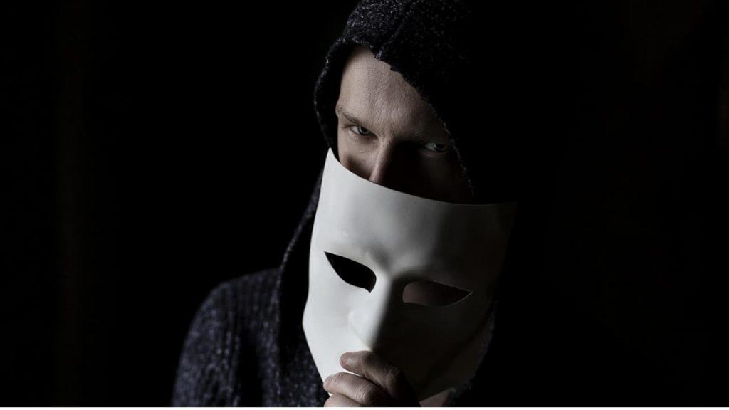 La invisibilidad del maltratador psicológico