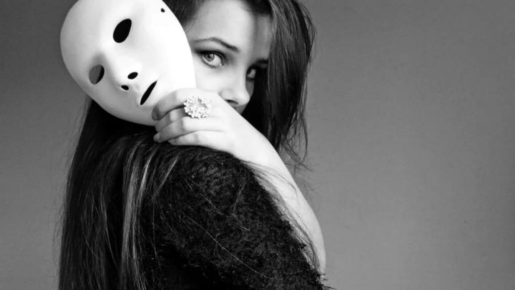 Miedos enmascarados.